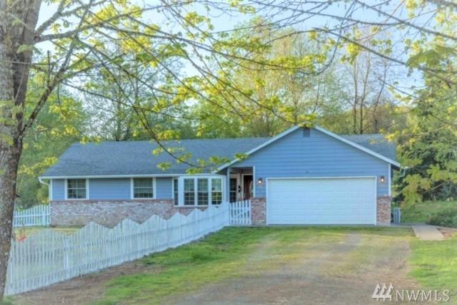 103 Grandview Lane, Cinebar, WA 98533 (#1483804) :: Better Properties Lacey