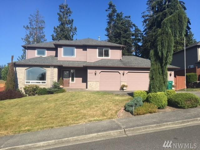 28007 NW 82nd Dr, Stanwood, WA 98292 (#1483997) :: Platinum Real Estate Partners