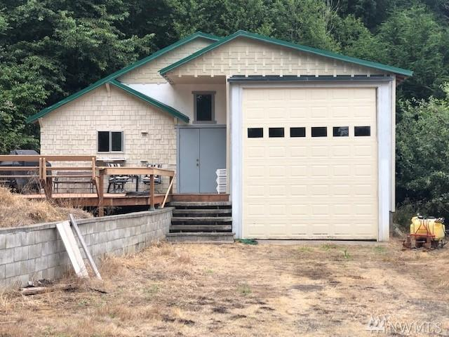 20 Greenwood Rd, Cathlamet, WA 98612 (#1484021) :: Northern Key Team