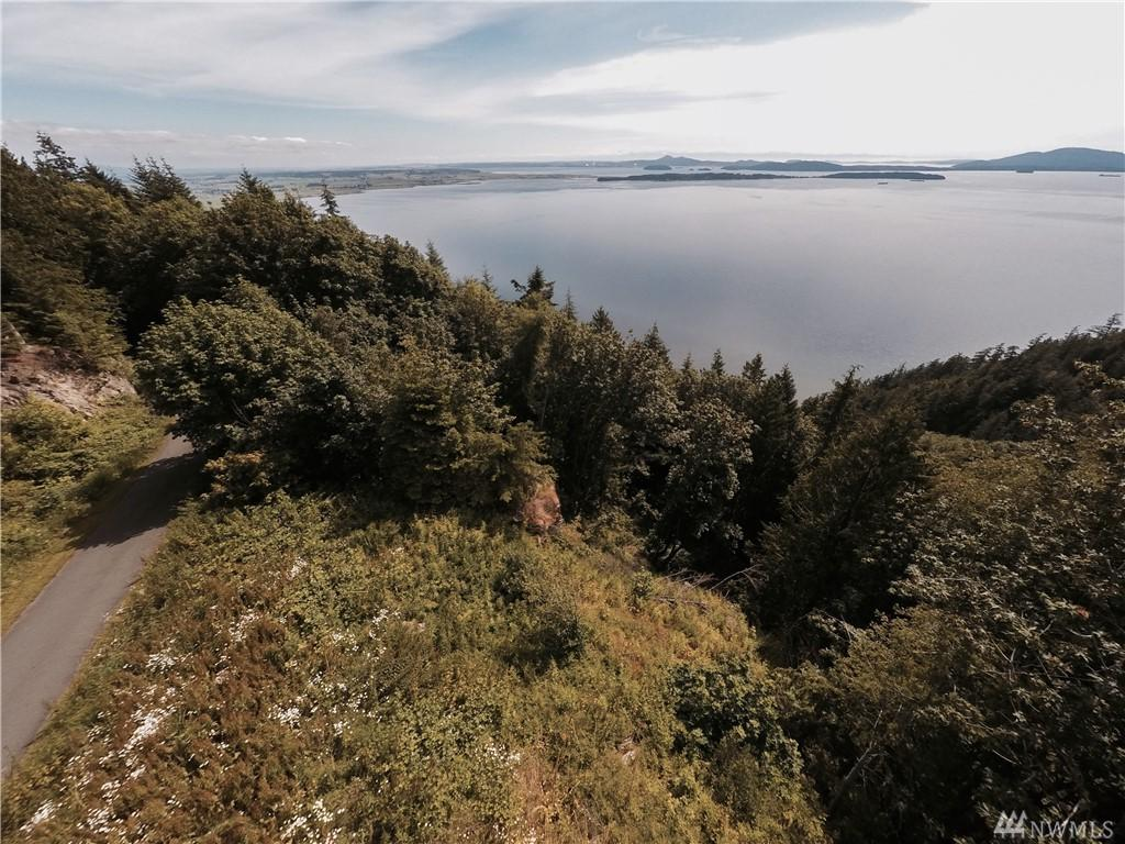 0 Chuckanut Ridge - Photo 1