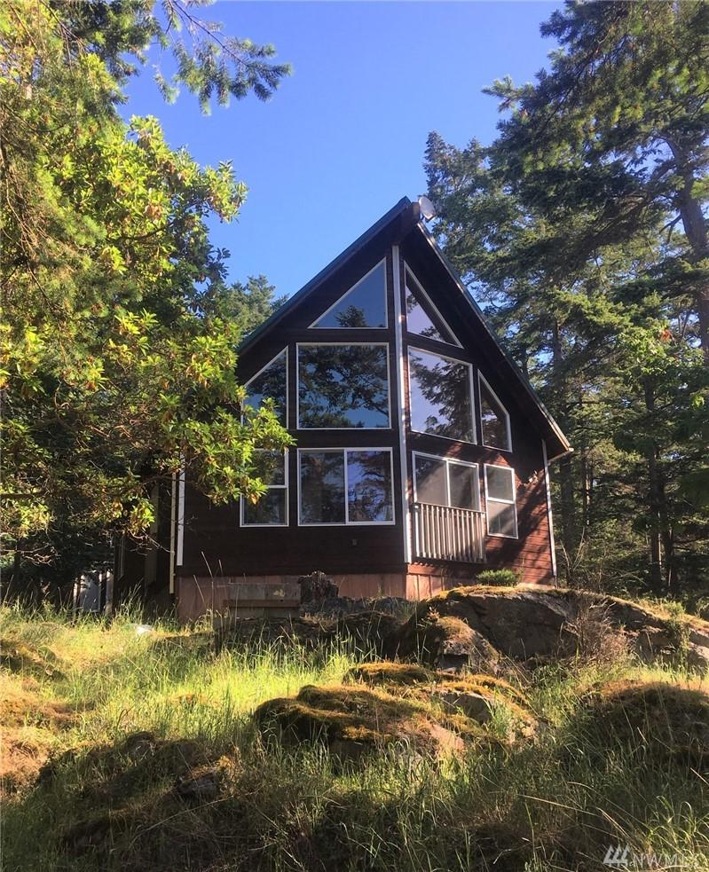 863 Chinook Wy, Center Island, WA 98221 (#1484842) :: Ben Kinney Real  Estate Team