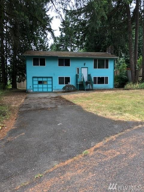 5215 78th Ct SW, Olympia, WA 98512 (#1485400) :: Platinum Real Estate Partners