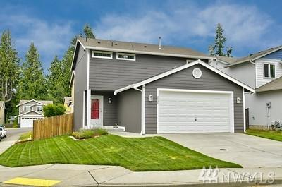 3534 Ocasta St NE, Bremerton, WA 98311 (#1485466) :: Platinum Real Estate Partners