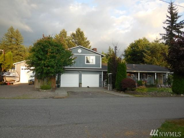 224 9th St, Gold Bar, WA 98251 (#1485535) :: Real Estate Solutions Group