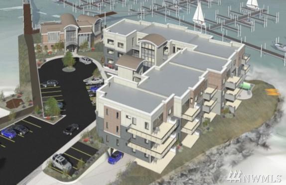 1328 W Woodin Ave #105, Chelan, WA 98816 (MLS #1485902) :: Nick McLean Real Estate Group