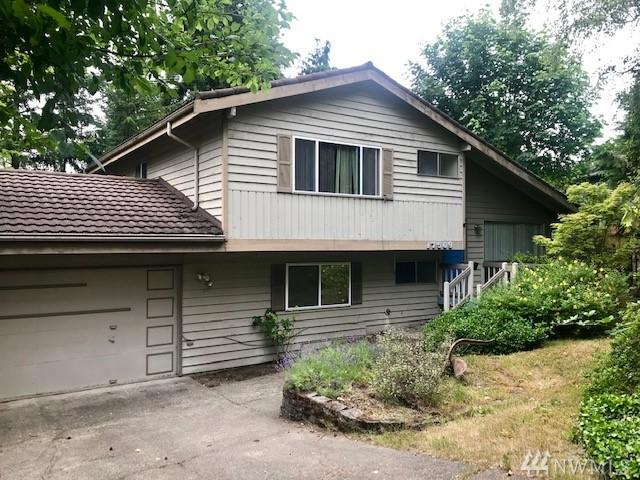 17509 157th Place SE, Renton, WA 98058 (#1485978) :: Platinum Real Estate Partners