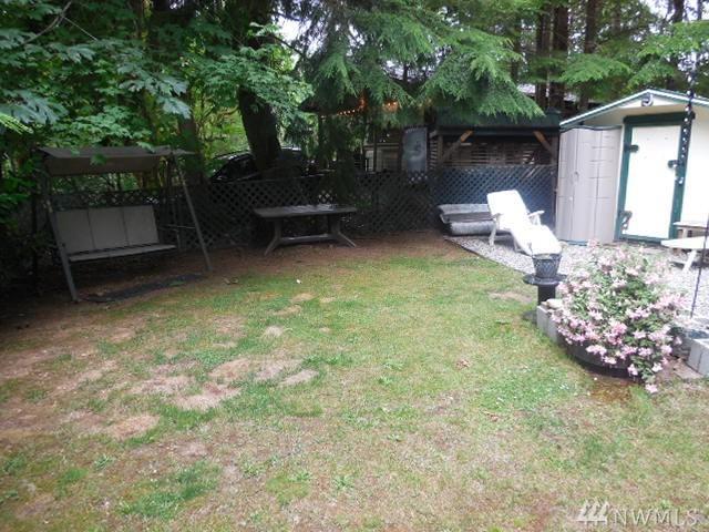 5039 Kaltawa Dr, Concrete, WA 98237 (#1486006) :: Record Real Estate