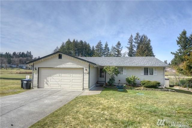 12146 Scott Creek Lp SW, Olympia, WA 98512 (#1486064) :: Real Estate Solutions Group