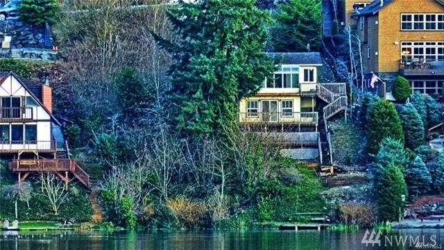 23050 SE Lake Wilderness Dr, Maple Valley, WA 98038 (#1486155) :: Platinum Real Estate Partners