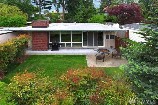 15653 SE 9th St, Bellevue, WA 98008 (#1486575) :: Kimberly Gartland Group