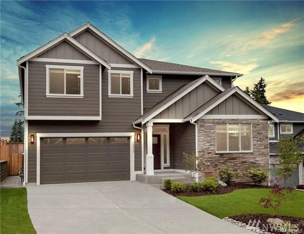9105 120th St Ct E, Puyallup, WA 98373 (#1486611) :: Platinum Real Estate Partners