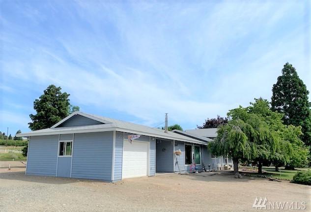 5 Vinmar Lane, Okanogan, WA 98840 (#1486628) :: Better Properties Lacey