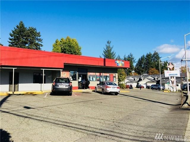 6440 S Tyler St, Tacoma, WA 98409 (#1486938) :: Ben Kinney Real Estate Team