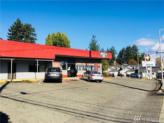 6440 S Tyler St, Tacoma, WA 98409 (#1486938) :: Alchemy Real Estate