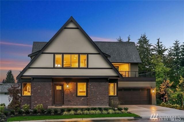 24019 139th Place SE, Kent, WA 98042 (#1487072) :: KW North Seattle
