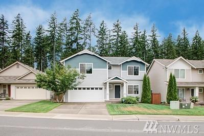 4584 Chanting Cir SW, Port Orchard, WA 98367 (#1487078) :: Platinum Real Estate Partners