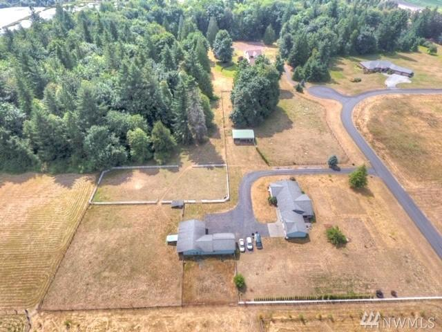 6425 75th Ave SE, Olympia, WA 98513 (MLS #1487089) :: Matin Real Estate Group