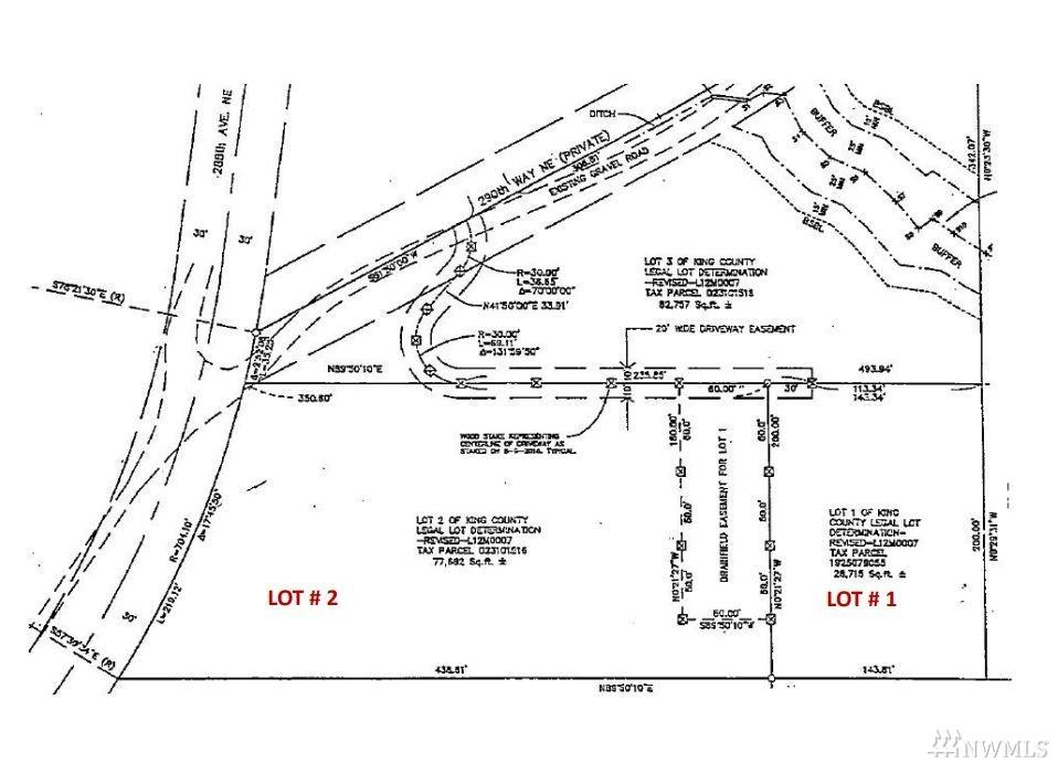 31-XX 290th Way Ne Lot 2 - Photo 1