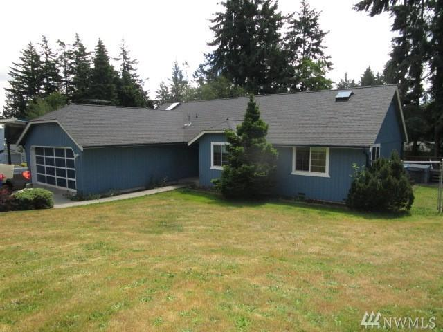 6784 Carolina St, Anacortes, WA 98221 (#1487847) :: The Kendra Todd Group at Keller Williams