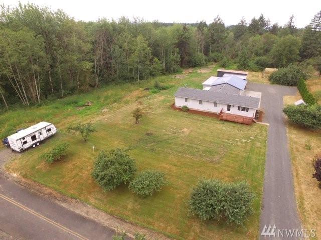 154 Skinner Rd, Chehalis, WA 98532 (#1487972) :: Platinum Real Estate Partners