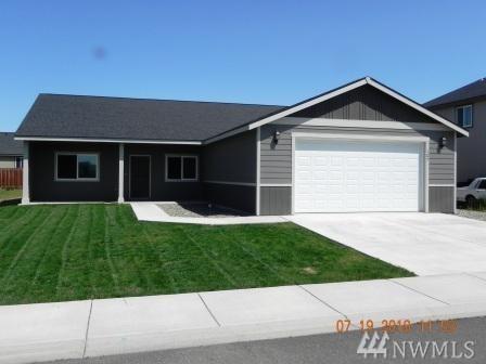 107 E 28TH Ave, Ellensburg, WA 98926 (#1488068) :: Platinum Real Estate Partners