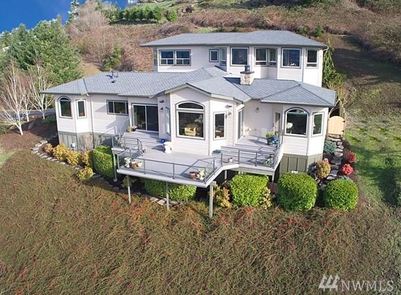 102 Horizon Dr, Kalama, WA 98625 (#1488687) :: Platinum Real Estate Partners