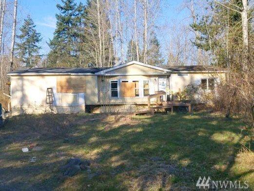 8164 Birch Terrace Lane, Custer, WA 98240 (#1488787) :: Northern Key Team