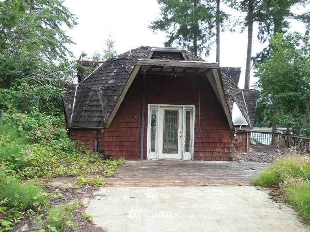 511 SE Channel Point Road, Shelton, WA 98584 (#1488912) :: Alchemy Real Estate