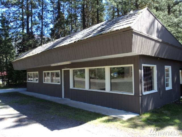 27312 Hwy 12, Naches, WA 98937 (#1488917) :: Platinum Real Estate Partners