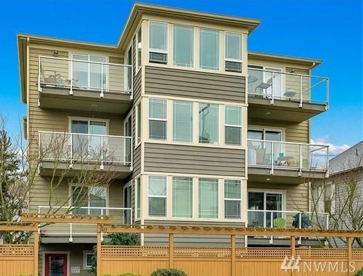 2417 NW 59th St 301W, Seattle, WA 98107 (#1489197) :: Real Estate Solutions Group
