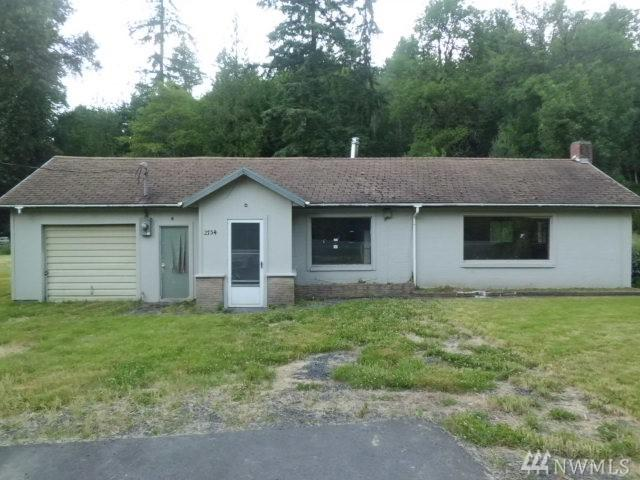 2754 Highway 603, Winlock, WA 98596 (#1489426) :: Real Estate Solutions Group