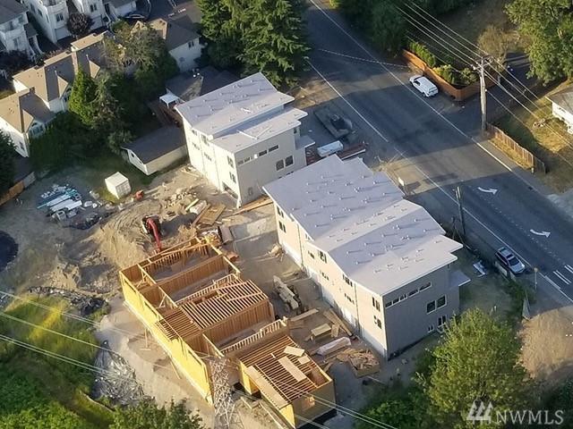1933 NE 7th Ct, Renton, WA 98056 (#1489480) :: Real Estate Solutions Group