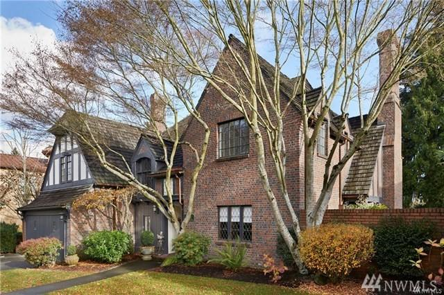 1818 Broadmoor Dr E, Seattle, WA 98112 (#1489761) :: KW North Seattle