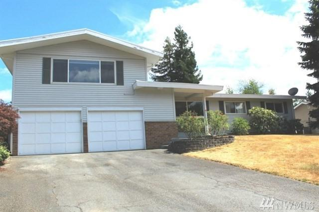 2904 Mcclain Ave, Bremerton, WA 98310 (#1490230) :: Northern Key Team