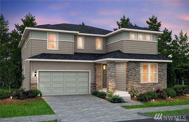 13443 204th Dr SE, Monroe, WA 98272 (#1490275) :: Platinum Real Estate Partners