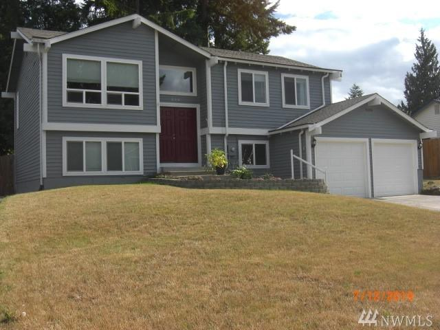 626 NE Conifer Dr NE, Bremerton, WA 98311 (#1490491) :: The Kendra Todd Group at Keller Williams