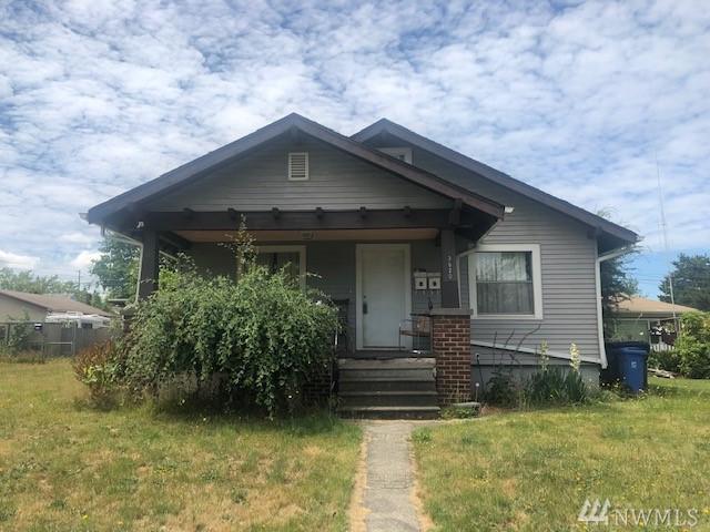 3620 S D St, Tacoma, WA 98418 (#1490567) :: Platinum Real Estate Partners