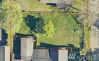 6421 33rd Ave S, Seattle, WA 98118 (#1491044) :: Crutcher Dennis - My Puget Sound Homes
