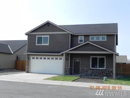 2012 W Sunnyview Lane, Ellensburg, WA 98926 (#1491159) :: The Kendra Todd Group at Keller Williams