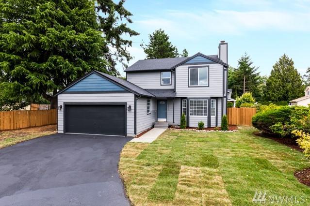 9809 Oak Lane SW, Lakewood, WA 98499 (#1491362) :: Platinum Real Estate Partners