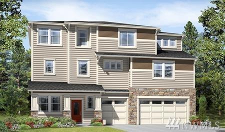 2308 Fruitland Ridge Dr, Puyallup, WA 98371 (#1491417) :: Ben Kinney Real Estate Team