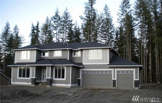 22731 22nd St NE #13, Snohomish, WA 98290 (#1491495) :: Platinum Real Estate Partners