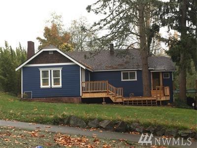 1423 S 223rd St, Des Moines, WA 98198 (#1491818) :: Platinum Real Estate Partners