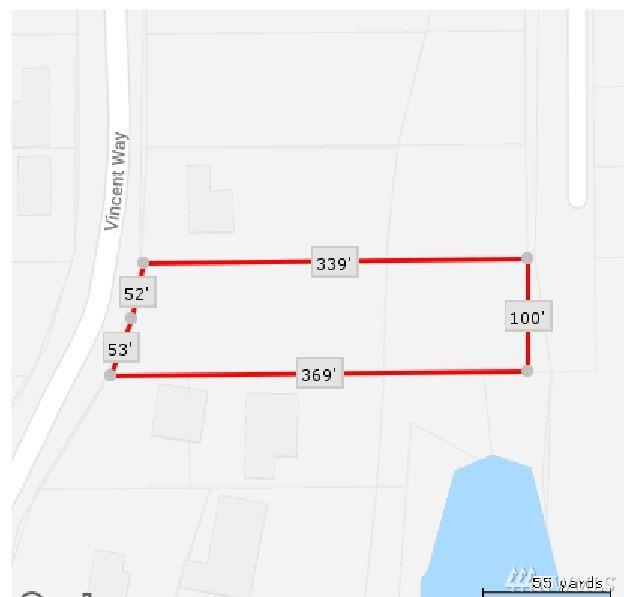 2716 Vincent Wy, Bremerton, WA 98312 (#1491856) :: Ben Kinney Real Estate Team