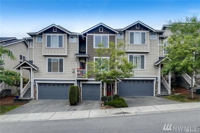 3040 Belmonte Lane, Everett, WA 98201 (#1491994) :: Platinum Real Estate Partners
