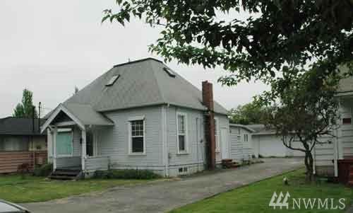 82 Williams Ave S, Renton, WA 98057 (#1492101) :: Record Real Estate