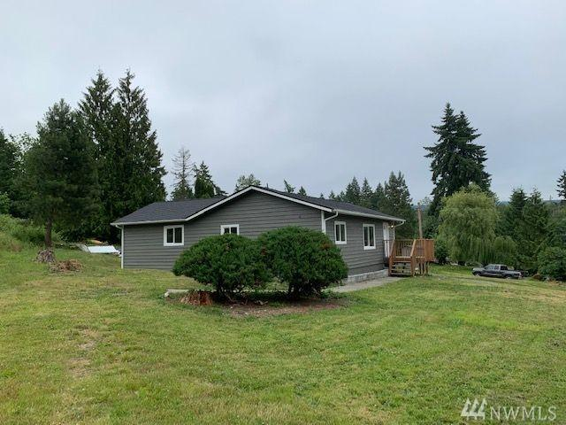 29803 Orting Kapowsin Highway, Graham, WA 98338 (#1492134) :: Chris Cross Real Estate Group