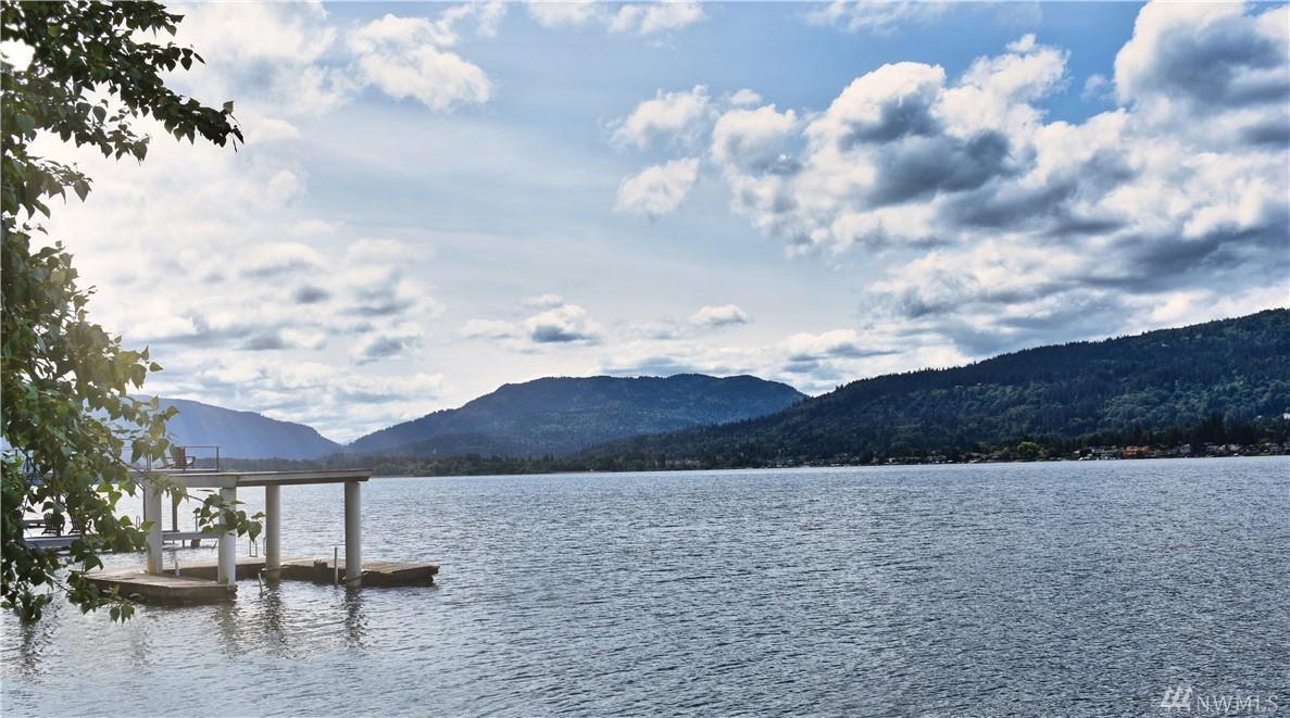 3103 Lake Sammamish Pkwy - Photo 1