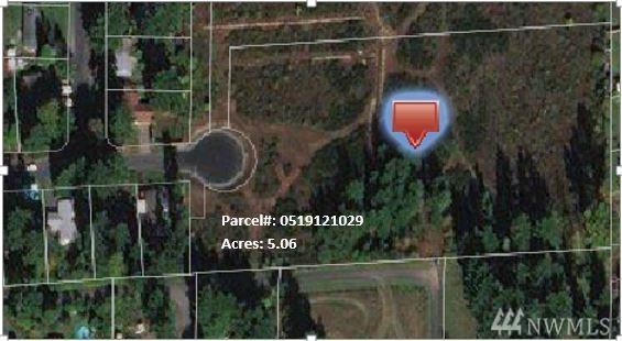 23811 119th St Ct E, Buckley, WA 98321 (#1492382) :: The Kendra Todd Group at Keller Williams