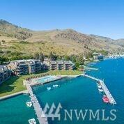 103 N Park St #341, Chelan, WA 98816 (#1492401) :: Platinum Real Estate Partners